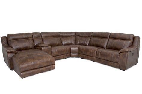 recliner corner sofas indio recliner corner sofa ireland