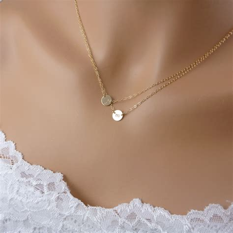 small necklace small pendant necklace breeds picture