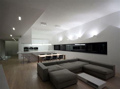 stylish homes dom zlomu interiorzine