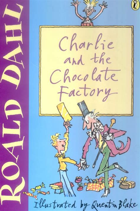 pictures of and the chocolate factory book anger sexualised cover for and the