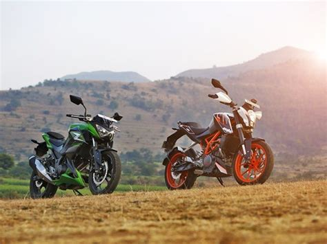 Wallpaper Of Car And Bike by Car And Bike Wallpapers Images Screensavers Photos