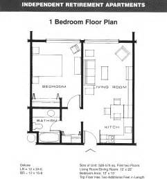 one bedroom house designs plans one bedroom apartment floor plans search real