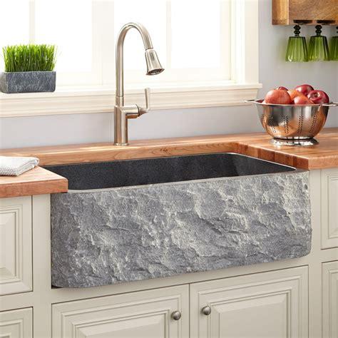 sinks extraodinary kitchen farmhouse sinks sinks extraodinary kitchen farmhouse sinks kitchen