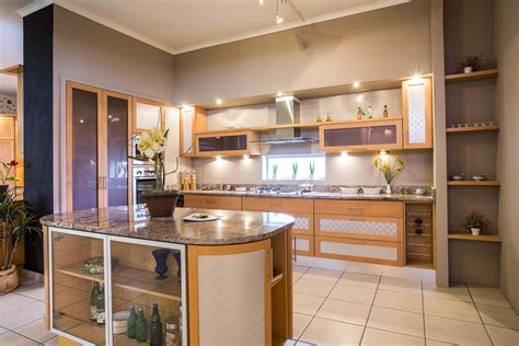 showroom kitchen cabinets for sale 100 showroom kitchen cabinets for sale 40 best
