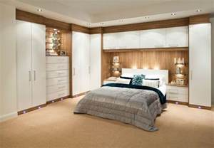 corner bedroom furniture furniture design ideas design for corner bedroom