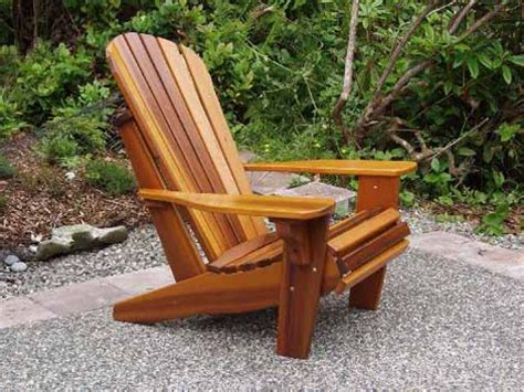 most comfortable adirondack chair wood and plastic adirondack chairs for most