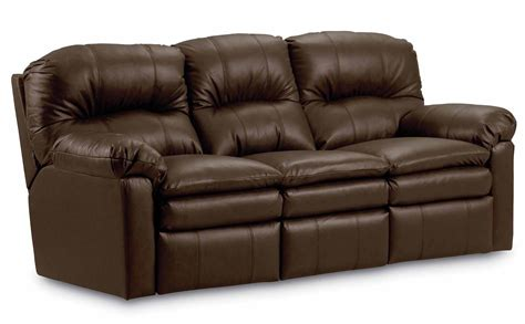 sofa leather recliner leather sectional recliner sofa the best reclining