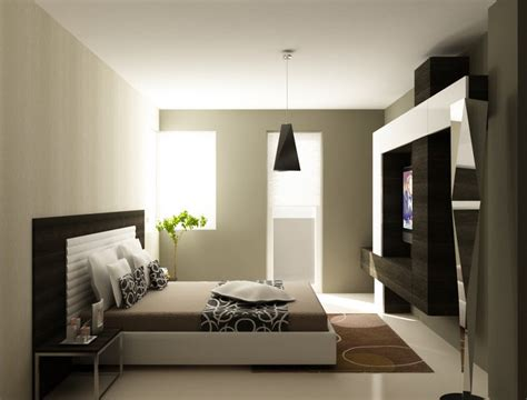 designs of small bedrooms small bedroom design architectural design