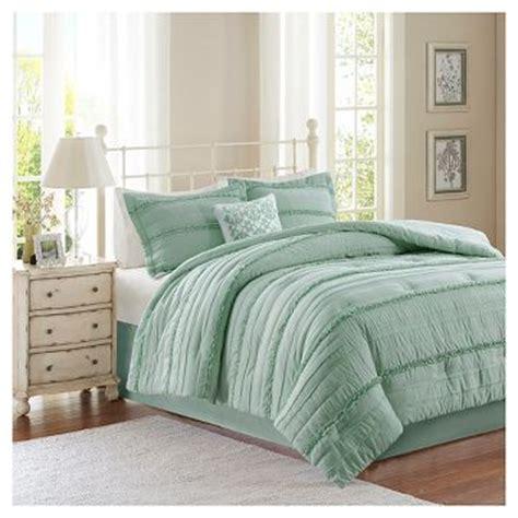 olive green comforter set olive green comforter target