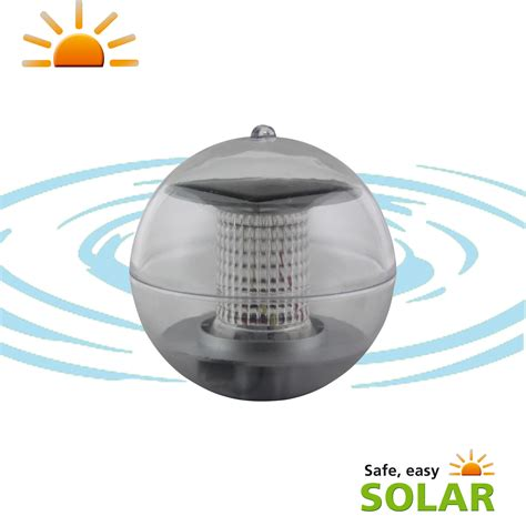 solar pond lights uk floating waterproof missouri outdoor solar light led