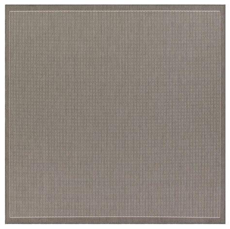 couristan outdoor rugs couristan outdoor rugs couristan recife couristan indoor