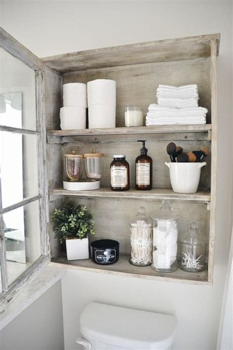 small bathroom ideas storage big ideas for small bathroom storage diy bathroom ideas