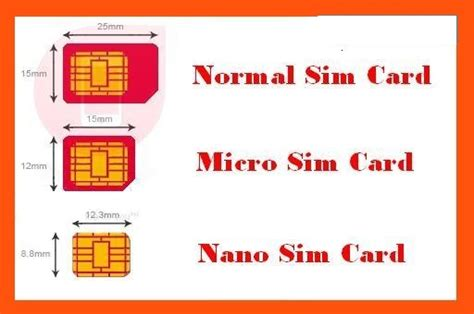 how to make micro sim from normal sim card vodafone payg standard micro nano voice sim
