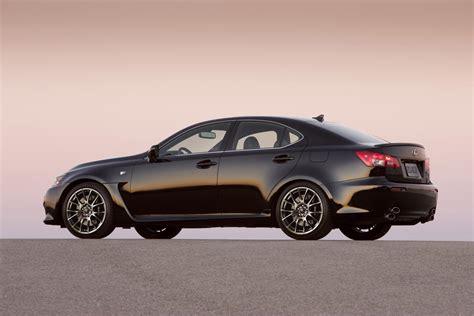 2012 Lexus Isf Specs by 2014 Lexus Is F Specs Released Autoevolution