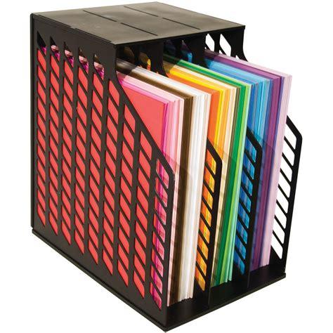 12x12 craft paper storage scrapbooking vertical 12 215 12 paper storage solutions