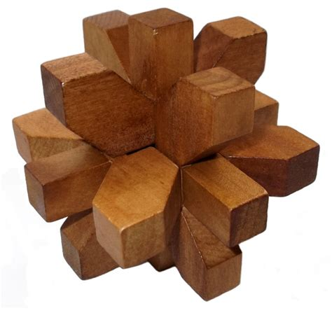 woodworking puzzles wooden puzzles wood brain teasers take apart puzzles