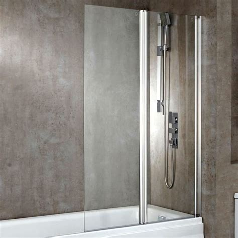 shower baths uk with screens square bath shower screen uk bathrooms