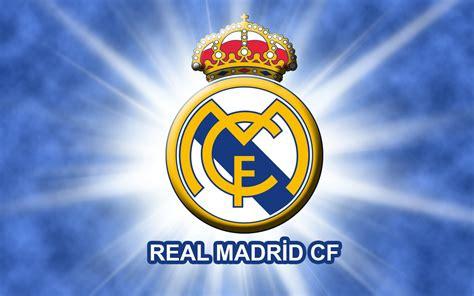 real madrid real madrid football club hd wallpapers 2013 2014 all