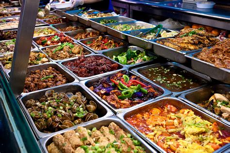 restaurants that buffets all you can eat buffet worth the money quench