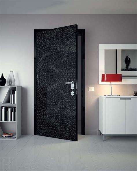bedroom door design black bedroom door decor ideasdecor ideas