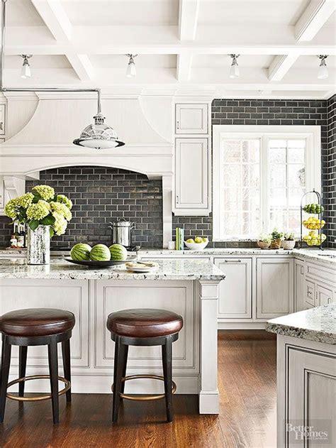 white kitchen decor the white kitchen is here to stay decor gold designs