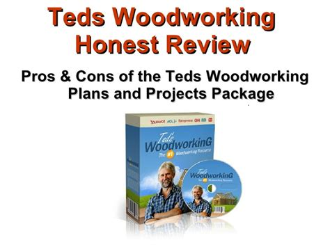 teds woodworking login easy simple free access how to login to teds woodworking