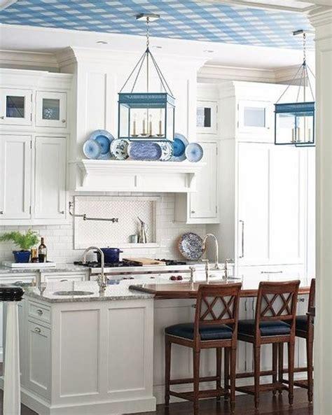 kitchen designers coast 30 and coastal kitchen design ideas comfydwelling