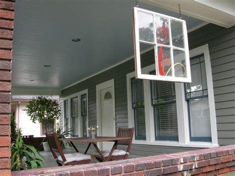 paint colors for porch photos archives page 8 of 35 westview bungalow