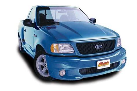 Ford Performance Parts by Latemodelrestorationcom Ford Lightning Performance Parts