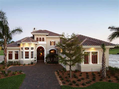 house plans mediterranean style homes mediterranean style home designs architecturein