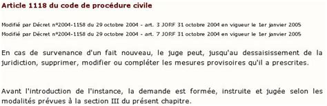 Modification Jugement Jaf by I Augmentation Diminution Arret De La Pension