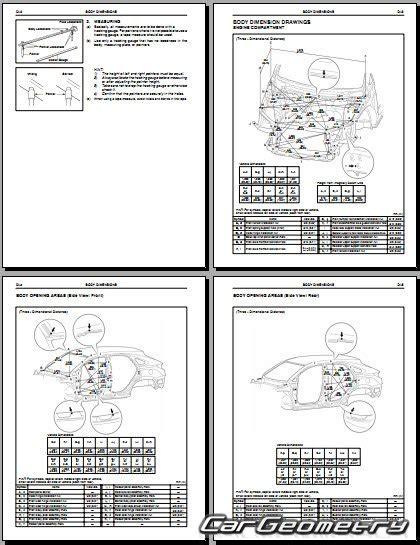 car owners manuals free downloads 2012 lexus rx hybrid instrument cluster service manual download car manuals pdf free 2012 lexus hs transmission control service
