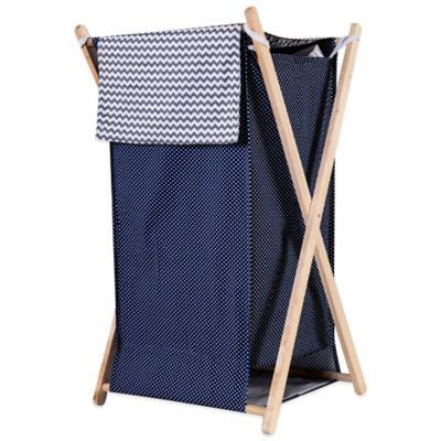 bed bath and beyond laundry bed bath and beyond laundry her towel storage cupboard