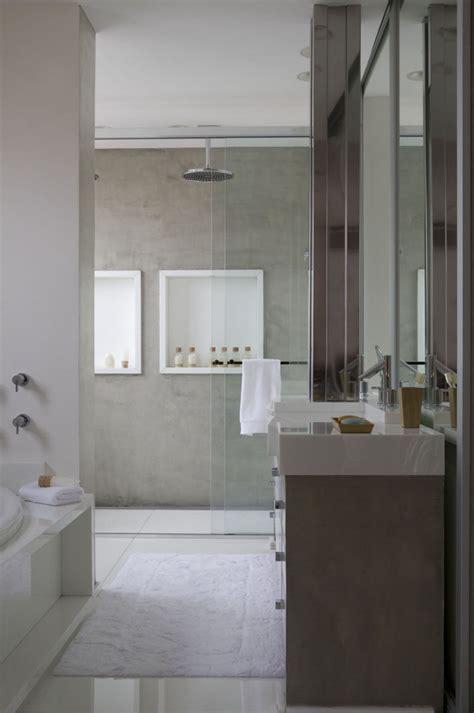 How To Create A Spa Like Bathroom by Bathroom Design Idea Create A Luxurious Spa Like