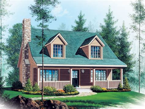 small vacation house plans small cabins tiny houses vacation home house plans vacation house plans mexzhouse
