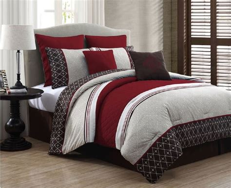 masculine bedding sets bedroom and bed reviews
