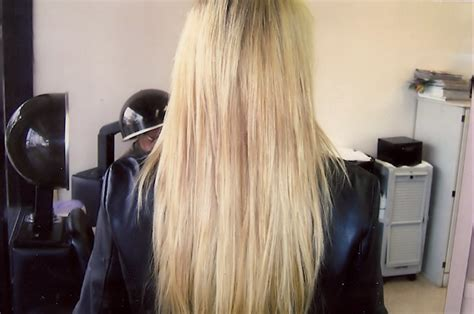 micro bead hair extensions pros and cons beaded hair extensions pros and cons hair extension