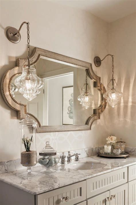 decorative bathroom lights bathroom lighting modern decorative unique messagenote