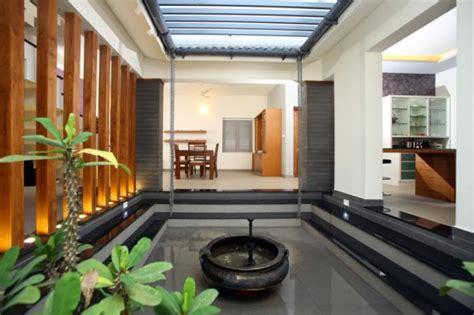kerala home design courtyard kerala home design courtyard 28 images kerala house