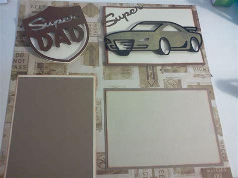 cricut craft room projects my cricut craft room scrapbook friday june 15 2012