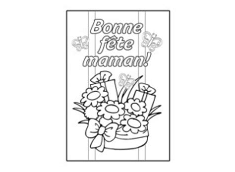 day cards ks2 mothers day cards templates ks2