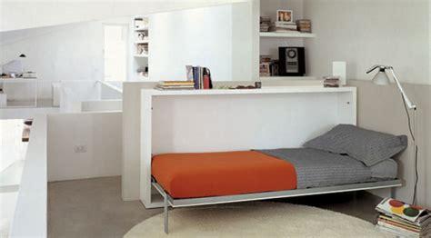 muebles con cama abatible horizontal cama abatible horizontal con mesa plegable sofas cama cruces