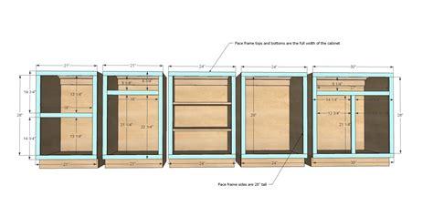 frame kitchen cabinets frame kitchen cabinets kitchen cabinet ideas