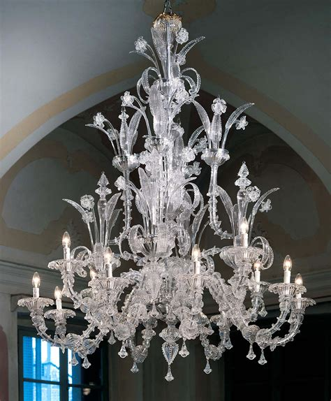 glass chandeliers murano chandeliers traditional venetian modern contemporary