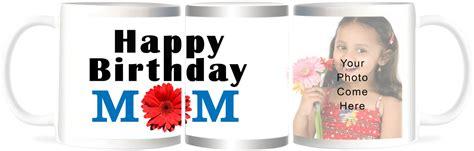 Printed Coffee Mugs – 72 Coffee Mugs Personalized Promotional Coffee Mugs Custom printed with logo etc   eBay