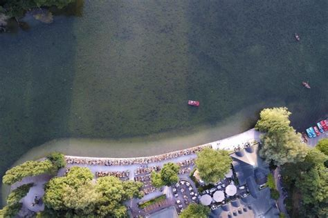 Englischer Garten München Drohne by Sport Freizeit In M 252 Nchen Das Offizielle Tourismus Portal