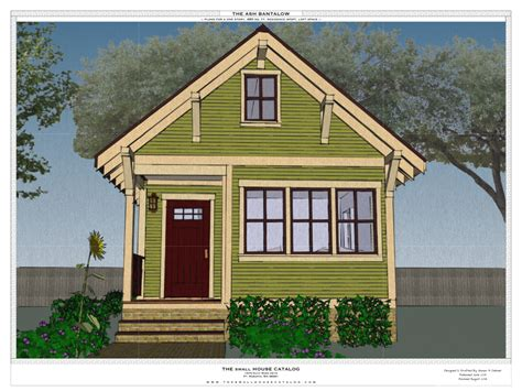 house designs free new free plan the small house catalog