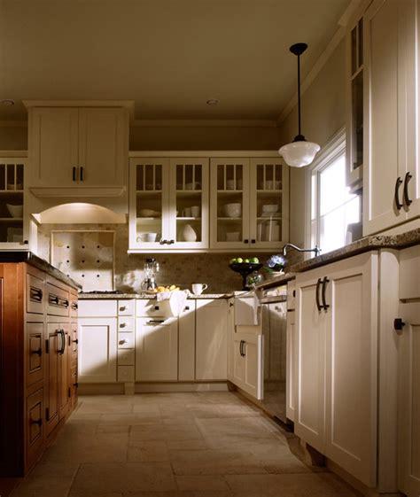 philadelphia kitchen design shaker and mullion doors traditional kitchen