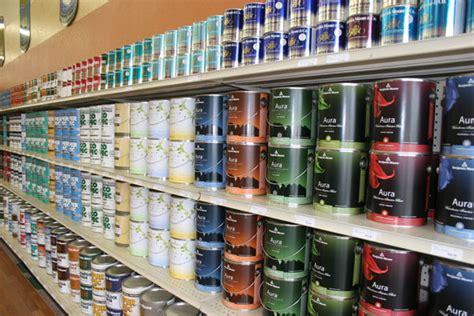sherwin williams paint store richmond va marketplace paint can sealer