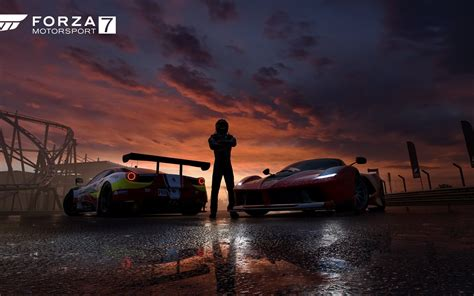 Car Wallpapers Hd 4k Gaming forza motorsport 7 wallpapers ultra hd gaming backgrounds